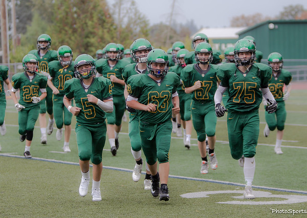 West Linn Freshman vs  Mountainside September 7, 2017-0451