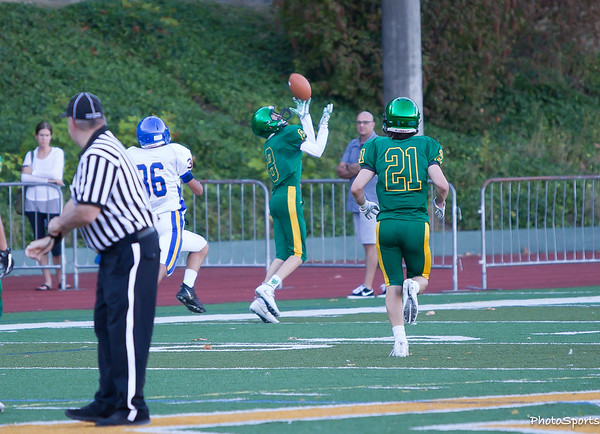 West Linn Freshman vs  Newberg September 28, 2017-3395
