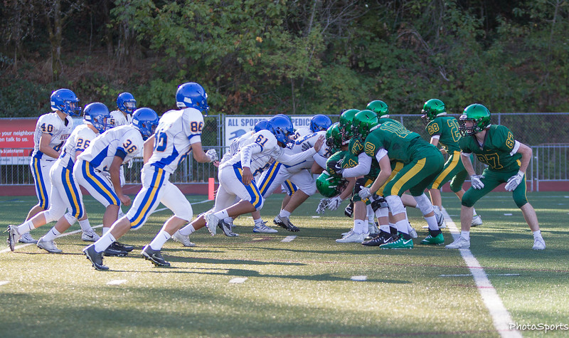 West Linn Freshman vs  Newberg September 28, 2017-3371