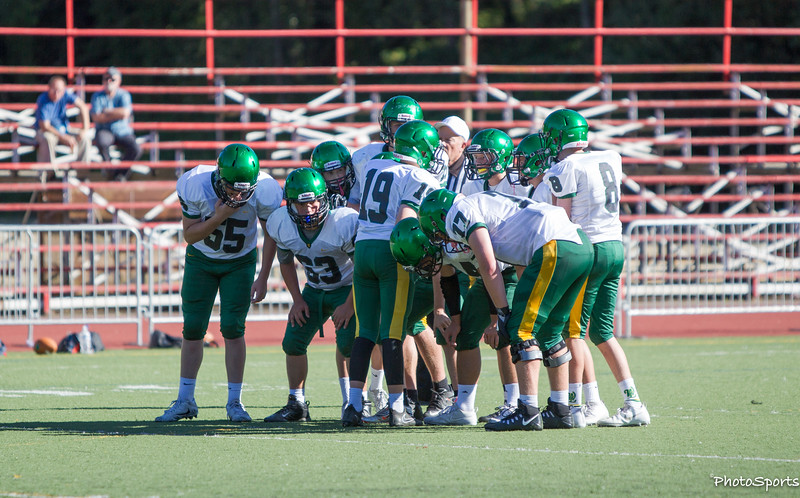 West Linn Freshman vs  Oregon City August 31, 2017-9683