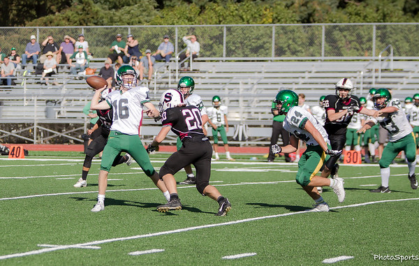 West Linn Freshman vs  Sherwood September 14, 2017-1611