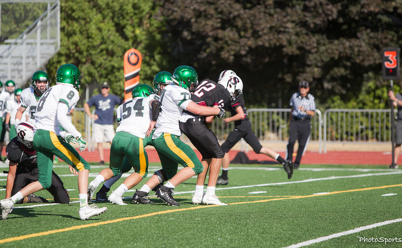 West Linn Freshman vs  Sherwood September 14, 2017-1599