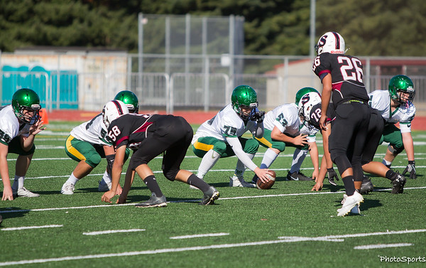 West Linn Freshman vs  Sherwood September 14, 2017-1570