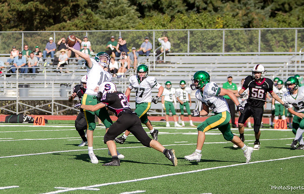 West Linn Freshman vs  Sherwood September 14, 2017-1612