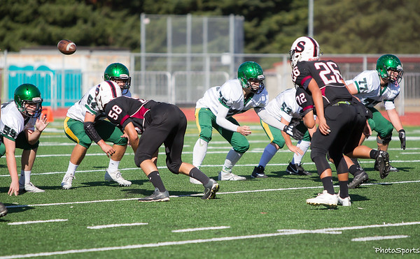 West Linn Freshman vs  Sherwood September 14, 2017-1573