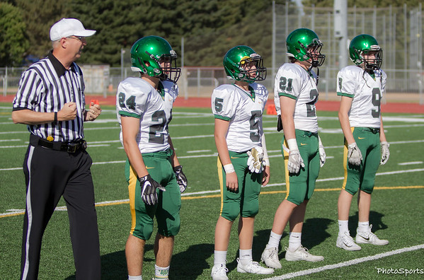 West Linn Freshman vs  Sherwood September 14, 2017-1564