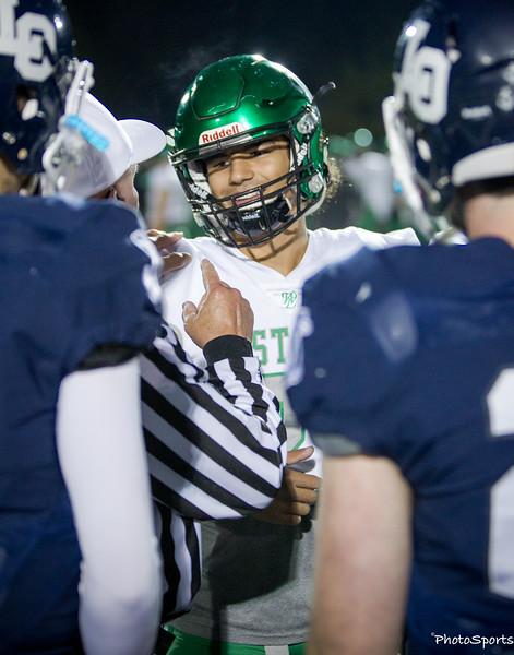 West Linn Varsity vs  Lake Oswego October 13, 2017-1-14