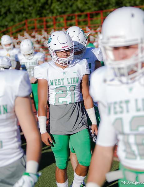 West Linn Varsity vs  Oregon City September 1, 2017-0046