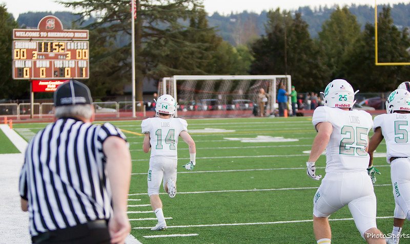 West Linn Varsity vs  Sherwood September 15, 2017-2049