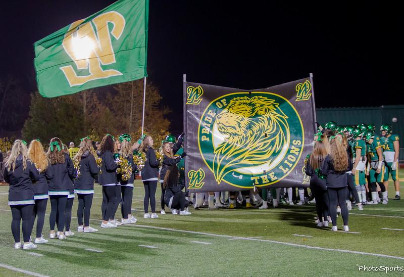 West Linn Varsity vs  Tigard November 17, 2017-5687