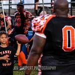 2017_6_17_Tanks_vs_Oilers-239