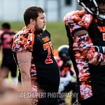 2017_6_17_Tanks_vs_Oilers-209