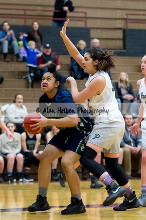 PineViewHS_20170126_1692