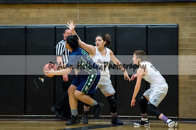 PineViewHS_20170126_1671