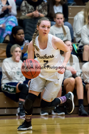 PineViewHS_20170126_1688