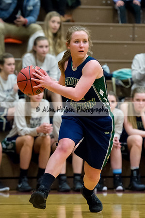 PineViewHS_20170126_1647