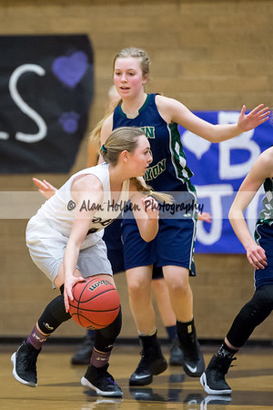 PineViewHS_20170126_1713