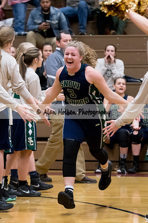PineViewHS_20170126_1955