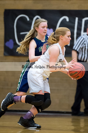 PineViewHS_20170126_1720