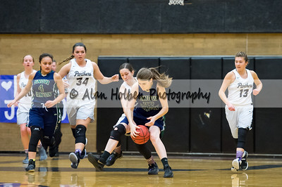 PineViewHS_20170126_1644