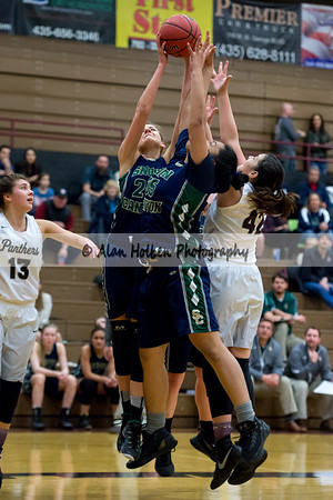 PineViewHS_20170126_1668