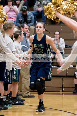 PineViewHS_20170126_1963