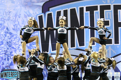 Cheer Sport Shortfin Sharks Sm Youth 1