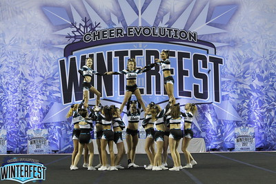Cheer Sport Silky Sharks Sm Senior 1