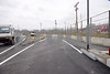 Pit lane road…..