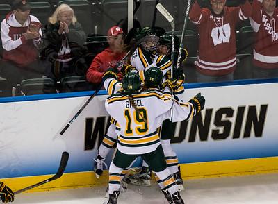 FULL RES 03-17-2017 Minnesota vs. Clarkson