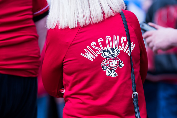 SIZED FOR WEB 03-17-2017 Wisconsin vs. BC