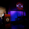 """Country Music Hall of Fame and Museums """"Words & Music"""" program on May 16, 2017. Photos by Donn Jones Photography."""