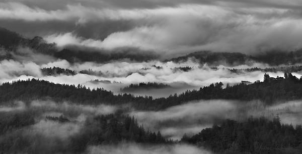 Landscape--011