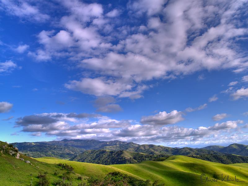 Landscape--001