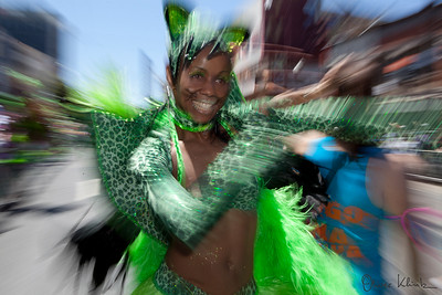 SF Carnaval--019