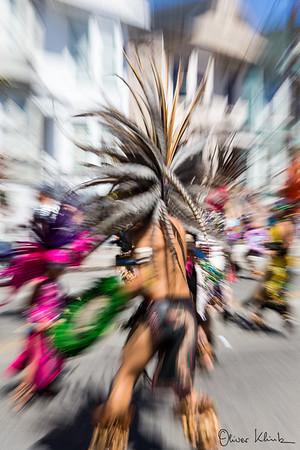 SF Carnaval--020