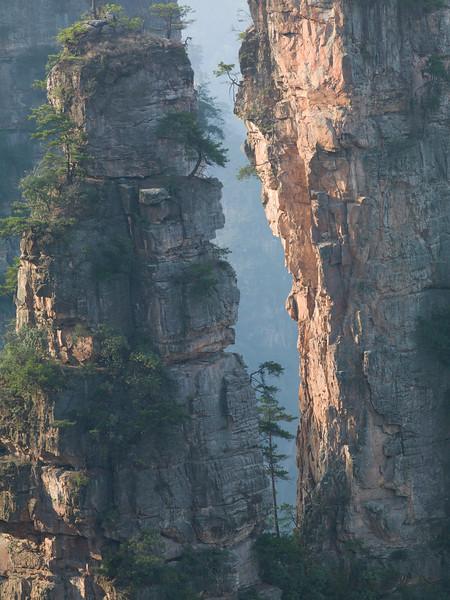 Zhangjiaje-44