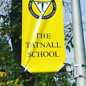 Tatnall 2017