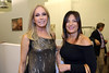 IMG_6279 Becky Davis and Lisa Feltrinelli