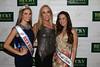 IMG_6326 Lexi Hidalgo and Becky Davis and Youisy Piloto