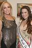 IMG_6318 Becky Davis and Youisy Piloto