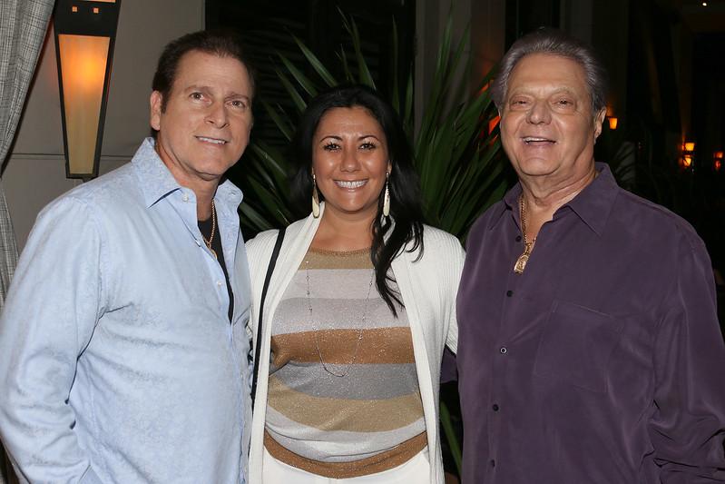 IMG_6330 Philip Santanelli and Norma Damiani and Jim Pratillo