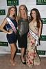 IMG_6324 Lexi Hidalgo and Becky Davis and Youisy Piloto