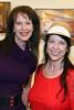 IMG_6275 Jeanne Pol and Heather Rae