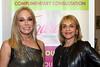IMG_6251 Becky Davis and Maxine Davis