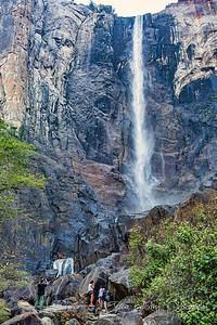 Bridalviel Falls-2-13-321-8