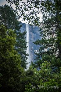 Bridalviel Falls-2-7-3