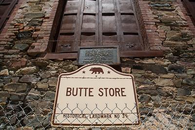 Butte Store-5496-22