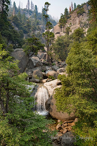 Cascade Falls-4924-39