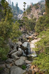 Cascade Falls-4925-40